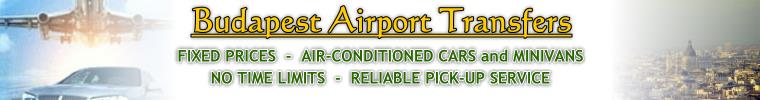 useful links airport transfers